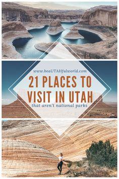 Utah Vacation, Vacation Spots, Yellowstone Vacation, Vacation Ideas, Wyoming, Idaho, Snow Canyon State Park, Visit Utah, Utah Adventures