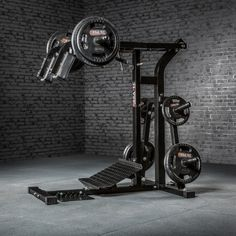 Best my future gym images gadgets home gyms at home gym
