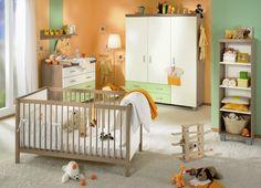 Stunning Kinderzimmer Ideen Kinderzimmerm bel Babys Kindergarten Naturholz Baby schlafzimmer Babyzimmer Zimmer Schlafzimmer Holz