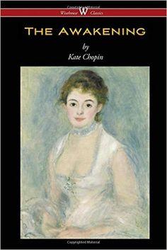 The Awakening: Kate Chopin: 9789176370377: Ebook FREE