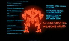 Exit Plan (2015)   Scifi Movies, Robotics, 3D Animations & Cyberpunk Aesthetic Cyberpunk Aesthetic, Cyberpunk 2077, Robot Logo, Sci Fi Background, Neon Light, Android Phone Wallpaper, Neon Noir, Random Gif, Smoke And Mirrors