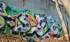 HD Graffiti Wallpapers Wallpaper Pinterest