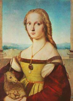 Onewstar: Il giallo delle ossa di Giulia Farnese