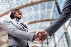 5 Reasons Women Entrepreneurs Should Consider Buying a Business (Infographic) https://www.entrepreneur.com/article/281481?utm_source=socialpilot.co&utm_medium=social&utm_campaign=SocialPilot&utm_content=suggestion