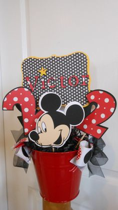 1st Birthday Party Package  Traditional by ASweetCelebration, $99.00