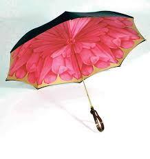 """Résultat de recherche d'images pour """"les parapluies de luxe"""""""