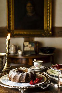 Glarner Gewürzkuchen #traditional #recipe #foodies Foodies, Traditional, Time Travel, Viajes