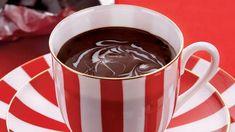 Парижский горячий шоколад. Пошаговый рецепт с фото, удобный поиск рецептов на Gastronom.ru
