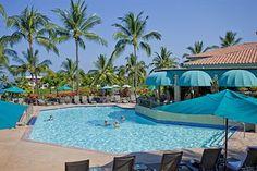 Kona Coast Resort (Kailua-Kona, United States of America)   Expedia