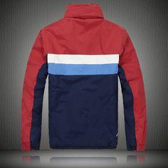 (35.00$)  Buy here  - 2016 MENS Wear BOYS winter spring thicking warm FASHION JACKET COAT WINDCHEATER Blacklabel Windcheaters Windbomber COAT Clothing