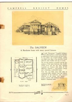 Queensland House Designs, 1930 to 1940 Sons, Exterior, House Design, How To Plan, History, Sweet, Candy, My Son, Outdoor Rooms