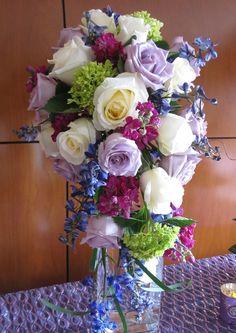 www.adhyaproductions.com #brides #bridalbouquets