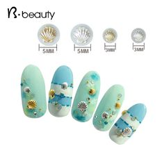 Beauty & Health Collection Here 2pcs Silicone Nail Art Polish Transfer Stamper With Cap Large Scraper Set Manicure Tools Pleasant To The Palate Nail Art Templates