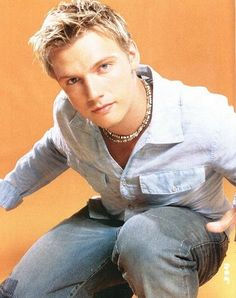 Nick Carter | Flickr - Photo Sharing!