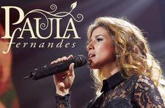Paula Fernandes lançará clipe de Depende Da Gente