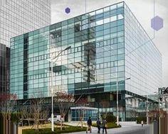 Samsung Innovation Museum Brazilkorea