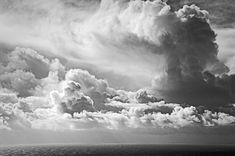 James S Gardiner Monochrome, Clouds, Photography, Outdoor, Outdoors, Photograph, Monochrome Painting, Fotografie, Photoshoot