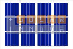 #solarinnova #bipv #solar #energy #solarenergy #renewableenergy #photovoltaic #solarpower #solarpv #pvpanel #pvpanels #solarpanels #solarmodules #pvmodule #pvmodules #polycrystalline #electricity #cleanenergy #greenenergy #energia #energiasolar #energiarenovable #fotovoltaica #panelsolar #panelessolares #panelesfotovoltaicos #modulosfotovoltaicos #policristalinos #electricidad #fotovoltaico #photovoltaïque #aurinkoenergia #光电建筑