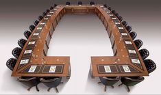 Elledue Arredament – купить мебель итальянской фабрики Elledue Arredament из Италии по низким ценам в PALISSANDRE.ru Classic Interior, Mirror, House, Furniture, Home Decor, Ideas, Vintage Interiors, Decoration Home, Home