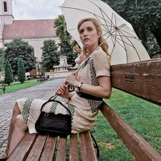 Evelyne Brochu, Orphan Black, Lady Dior, Peeps, Outfit Ideas, Bags, French, Film, Tv