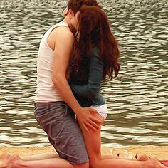 original shot from Breaking Dawn part 1