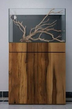 DIY ADA style Cabinet/Stand meets Exotic wood from OZ! - Page 2 - DIY Aquarium Projects - Aquatic Plant Central<br>
