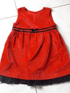 http://www.ebay.fr/itm/171918548001?_trksid=p2055119.m1438.l2648