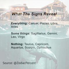 #zodiacposts #zodiacsigns #zodiac #astrology #aries #taurus #gemini #cancer #leo #virgo #libra #scorpio #Sagittarius #capricorn #Aquarius #pisces