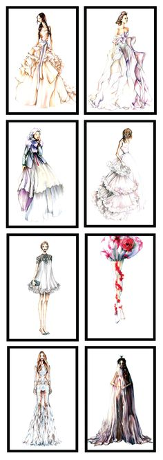 http://fashionfinishingschool.com/wp-content/uploads/2013/12/Wedding_Grid.png