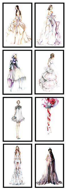 http://fashionfinishingschool.com/wp-content/uploads/2013/12/Wedding_Grid.png
