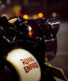 """8,243 Likes, 8 Comments - Royal Enfield (@stay_royal_live_enfield) on Instagram: """"#royalenfield…"""""""