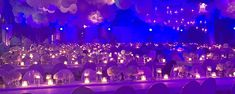 Cape Town Balloon & Event Company are a flexible and dynamic company specializing in social and corporate events, Balloon wholesale, retail and instillations. We are strong on personalised attention with innovative decor and trend relevant ideas. Wholesale Balloons, We Are Strong, Event Company, Cape Town, Corporate Events, Wedding, Valentines Day Weddings, Corporate Events Decor, Weddings