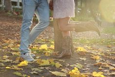 20 Fall Date Ideas That Prove This Season Is The Best For Love