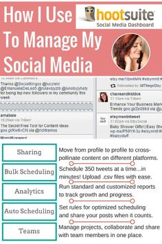 Social Media Management www.starsocialmedia.co.za