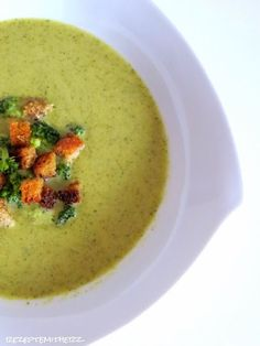 ❤️ Thermomix - Rezepte mit Herz & Pampered Chef ❤️ Rezeptideen &Co. My Recipes, Favorite Recipes, Healthy Recipes, A Food, Food And Drink, Go Veggie, Kneading Dough, Pampered Chef, Fabulous Foods