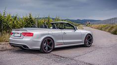 Was für´n cooles Auto :) So viel Power wie der Audi hat sieht man Ihm gar nicht an. Das Bild besteht aus drei Aufnahmen die in Lightroom zu einem HDR Raw zusammen gefügt wurden.  Weiter Bilder gibt es auf meine Homepage - www.thomas-stoertz.de