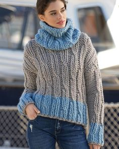 New crochet cardigan outfit winter chunky knits ideas Winter Cardigan Outfit, Winter Dress Outfits, Cardigan Outfits, Cardigan Au Crochet, Sweater Knitting Patterns, Knit Crochet, Crochet Dress Outfits, Sweater Weather, Cardigans For Women