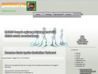 Blognya gamehelp16, berisi tentang informasi campur aduk, seputar bahasa pemrograman dan film Code Lyoko