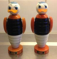 2x ducky