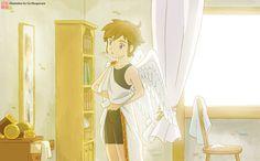oneself ready - change 2 by Go-Shogawara on DeviantArt Kid Icarus Uprising, Beautiful Morning, Kingdom Hearts, Best Games, Manga Art, I Am Awesome, Wings, Childhood, Princess Zelda