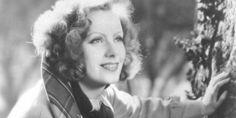 """Rassegna cinematografica """"Divine Dive"""": allo Spazio Oberdan un omaggio alle dive anni '30"""
