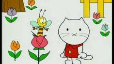 52 Beste Afbeeldingen Van Bijen Bees Day Care En Kindergarten