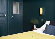 Hotel Henriette Rive Gauche - Picture gallery