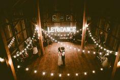 Rainy Forest Wedding at Stones & Flowers Retreat Wedding Goals, Our Wedding, Wedding Venues, Wedding Planning, Dream Wedding, Wedding Country, Wedding Reception, Marquee Wedding, Western Wedding Ideas