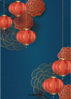 Lunar New Year Blue Red Atmospheric Texture Background Lunar New Year Blue Red Atmospheric Texture Background<br> More than 3 million PNG and graphics resource at Pngtree. Find the best inspiration you need for your project.