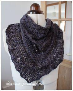 imprimer modèle chale tricote main : A voir sur http://www.aubout-del-aiguille.fr/modele-chale-tricote-main/imprimer-modele-chale-tricote-main/