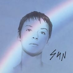 Cat Power, I just love you and yr new song