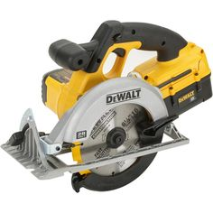 circular saw reviews what are the best circular saws. Black Bedroom Furniture Sets. Home Design Ideas