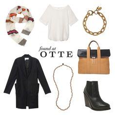 Otte fashion logo - Google Search