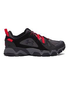 best sneakers 0c693 d4014 Men s Hiking Running Shoe Brands, Best Running Shoes, Trail Running Shoes,  Hiking Shoes